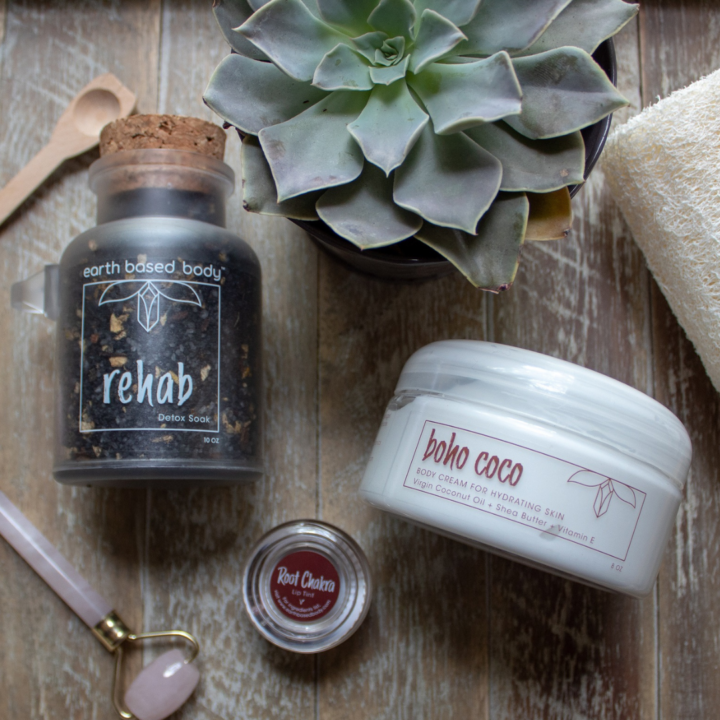 The Night Owl Recovery Bundle